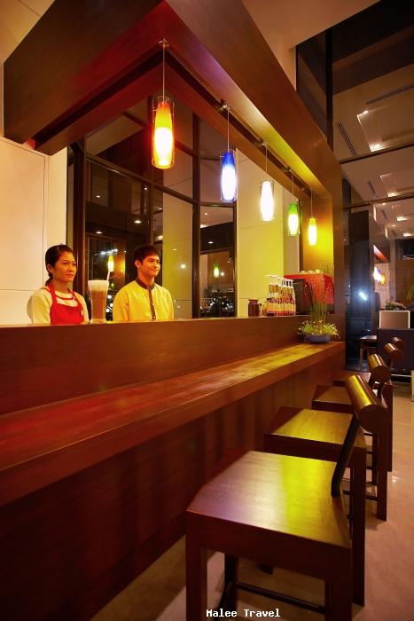 Bangkok Chada Hotel Ratchadapisek Huaykwang