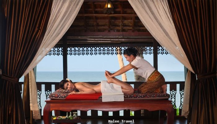 massage hudiksvall chang thai massage