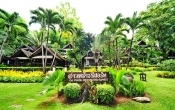 Ao Prao Resort - Samed Thailand