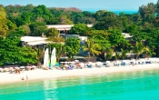 Sai Kaew Beach Resort - Koh Samed (Samet)