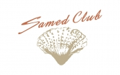 Samed Club - Rayong